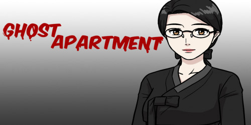 Ghost Apartment
